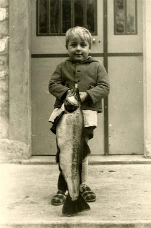 photo 1958