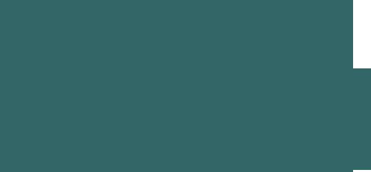 titre : le fermier de Trois moulins